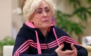 Нелли Штепу будут судить в Харькове
