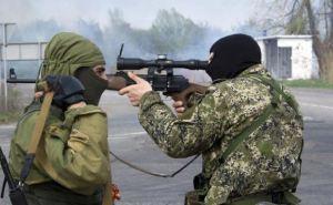 Цель «Харьковских партизан»— запугивание населения. —Прокурор области