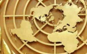 Эксперты ООН готовы помогать Харькову рекомендациями по решению проблем переселенцев