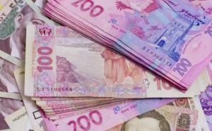 Антимонопольный комитет признал, что госбанки не смогут обеспечить качественную выплату зарплат бюджетникам