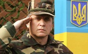 Украина не контролирует 409 километров границы с Россией. —Пограничники