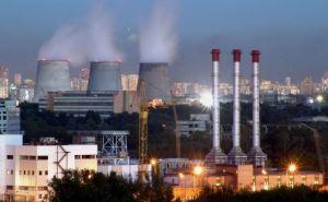 Минэнергоугля не указ: останавливать работу промышленных предприятий в ЛНР не будут
