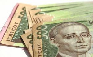 Пенсионерам Донбасса Украина задолжала 5 миллиардов гривен