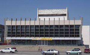 В Луганске покажут спектакль «Это наша с тобою Земля...»