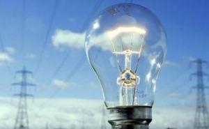 В Украине предлагают ввести мораторий на веерные отключения света