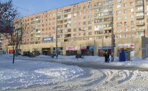 Ситуация в Луганске 5декабря: местные жители рассказали о взрывах, детских садиках, школах и терминалах