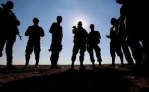 Перемирие на Донбассе продлят