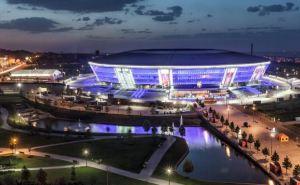 Ночь в Донецке прошла без массированных обстрелов. —Горсовет