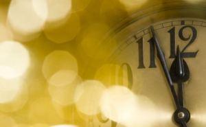 В ЛНР отменят на Новый год комендантский час