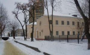 Ситуация в Луганске 15декабря: в городе готовятся к Новому году и ждут воду