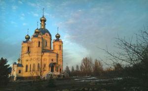 Вот это грохнуло, так грохнуло. —Ситуация в Луганске 17декабря