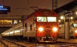 На зимние праздники «Укрзализныця» назначила 13 дополнительных поездов
