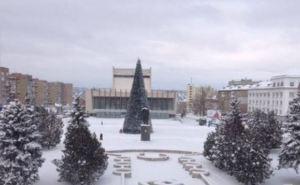 Чем живет Луганск? —О ситуации в городе 22декабря