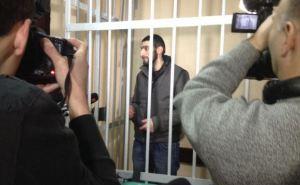 В Харькове прошел очередной суд над «Топазом»