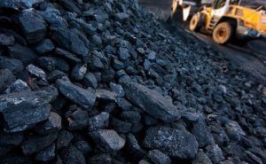 На складах в Луганской области мертвым грузом лежит более 140 000 тонн необходимого для ТЭС угля. —Москаль