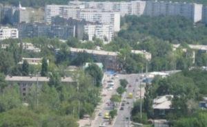 Как Метинвест помогал восстанавливать дома в Краснодоне