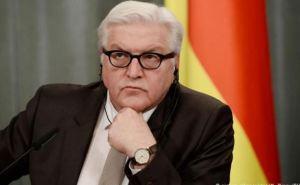 Министр иностранных дел Германии призвал к скорейшему продолжению минских переговоров