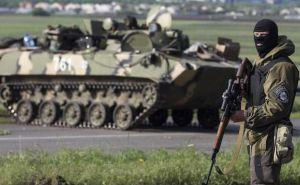 Во время боевых действий на Донбассе погибли 4808 человек. —ООН