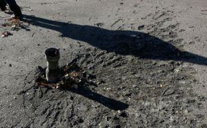 В Донецке боевые действия унесли жизнь двух мирных жителей. Еще трое ранены