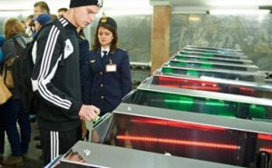 Студенты Харькова передумали протестовать против отмены льгот в метро