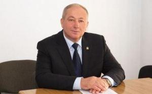 Донецкий губернатор считает, что у Донбасса должен быть особый статус