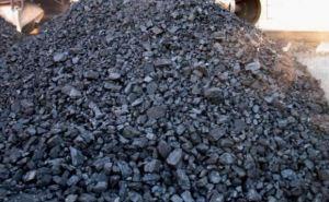 Возобновили поставки угля на Углегорскую ТЭС. —ДонОГА