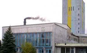 Обстрелы привели к нарушению работы шахты «Бутовская»