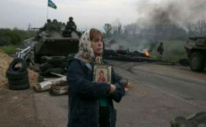 Донецкий губернатор рассказал о режиме чрезвычайной ситуации на Донбассе