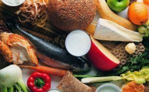 Продукты в Луганске дорожают, овощи резко подскочили в цене. —Местные жители