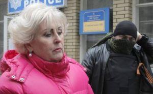 Экс-мэру Славянска стало плохо в суде. Заседание перенесли