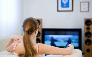 В Украине запретили трансляцию фильмов и сериалов, снятых в России