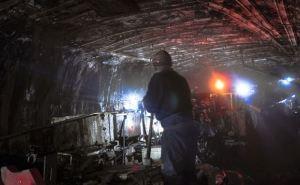 С начала года в Украину завезли более 50 тонн угля