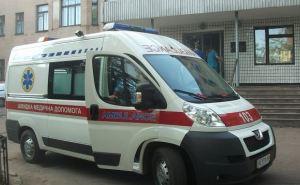 В Донецкой области школьник нашел предмет, который взорвался у него в руке