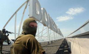 За неделю в зоне АТО погибли 263 мирных жителя. —ООН