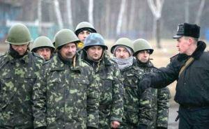 На заводах Харькова создают мобилизационные штабы