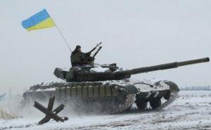 Ситуация в Украине ухудшается, режим прекращения огня не соблюдается. —Генсек НАТО