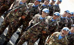 В Украину пригласят миротворческую миссию ООН