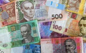 Антирекорд: минимальная зарплата в Украине меньше, чем в Чаде, Замбии и Гане