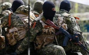 Боевые действия в зоне АТО: неспокойно было в Донецком направлении до полуночи