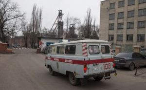 На шахте имени Засядька подняли тело еще одного горняка на поверхность. —ДНР