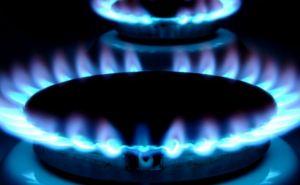 Самопровозглашенная ЛНР получает российский газ через станцию Прохоровка