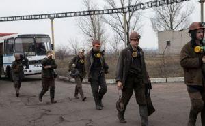 Найдены тела всех 33 горняков, погибших на шахте Засядько