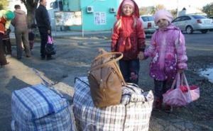 Переселенцев ждет дополнительный контроль по фактическому месту жительства (документ)