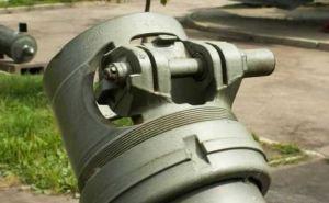 Под обстрел попала шахта «Первомайская»: выведено из строя оборудование по откачке воды