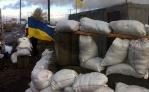 В Харьковской области усиливают оборону региона
