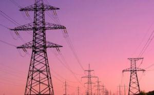 ДТЭК сократил производство электроэнергии почти на 10%