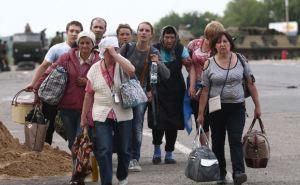 Все беженцы должны иметь право голоса на выборах. —ОБСЕ