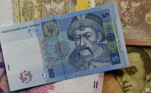 В магазинах самопровозглашенной ЛНР выдавать сдачу будут в той валюте, которой расплачивается покупатель