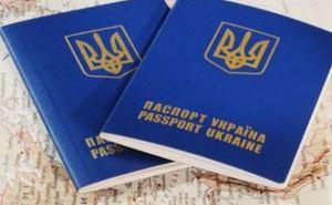 Посол Польши в Украине рассказал о сроках принятия решения о безвизовом режиме Украины сЕС