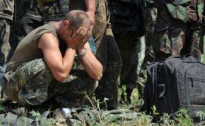 Обратная сторона воинской службы. — Пьянство, грабежи, пытки, убийства